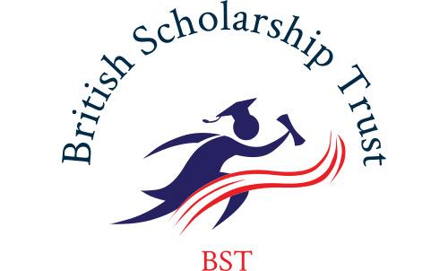 British Scholarship Trust